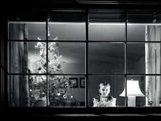 Blkwht-vintage-christmas
