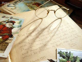 Bhg-christmas-letter