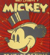 Vintage_mickey_mouse_disney_playing_cards_deck_small
