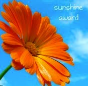 Sunshine_Blog_Award__2_just2ducky