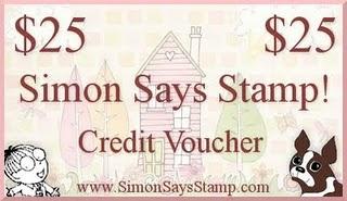 Simon_says_voucher25