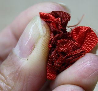 Ribbon 6