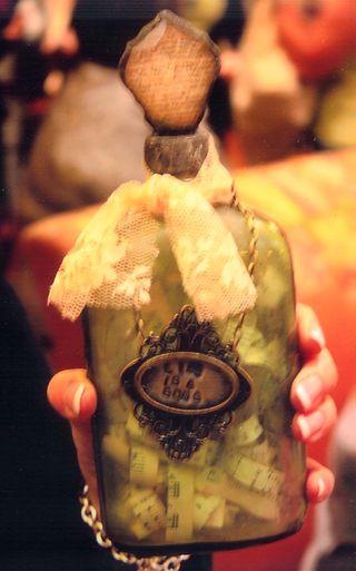 Bottle Swap 2