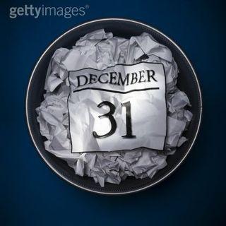 Dec 31