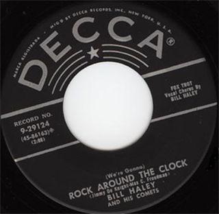 Rock_Around_the_Clock