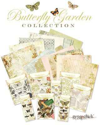 ButterflyGarden_blogpromo