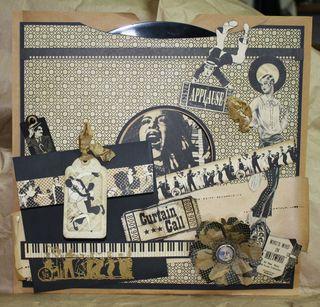 Vintage Vinyl 1-2_edited-1