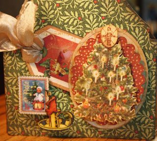 Letters to Santa 14