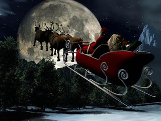 Santa_claus_sledge
