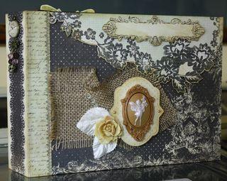 Fairies and Butterflies Book