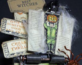 Frightfest 2012 -1