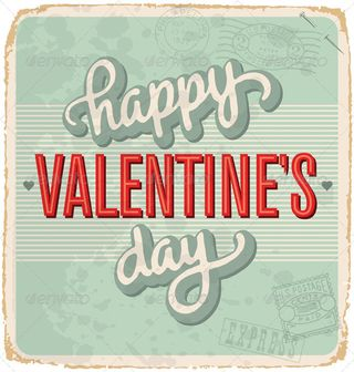 590_vintage_valentine_card_16_eps10