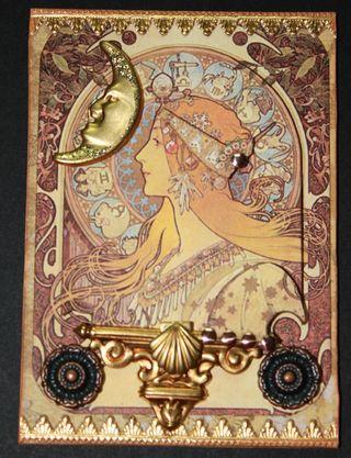 Gypsy 4