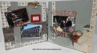 Weston 2