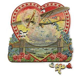 Vintage-valentine-puzzle-lg
