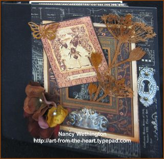 Botanicabella Book