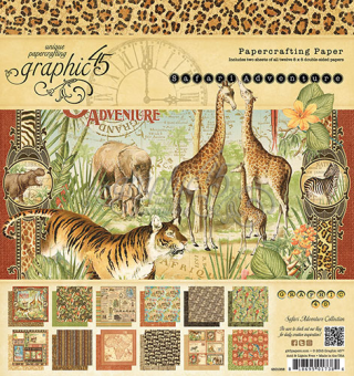 Safari-adventure-cvr-8x8-PR-500x500