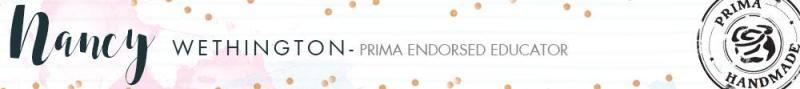 Prima Endorsed Educator