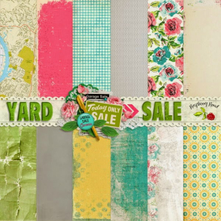 YardSale_Papers_Preview