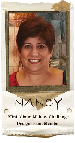 Nancy-Wethington-Design-Team-Badge3