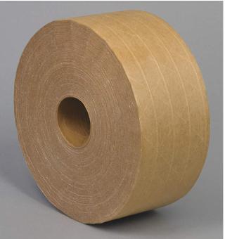 Craft packing tape