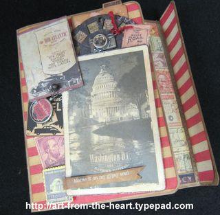 Gypsy Journal copy