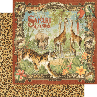 1-safari-adventure-500x500
