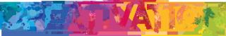 Creativation-logo