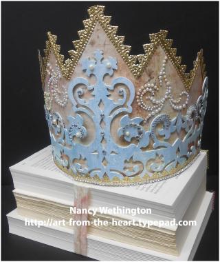 GSLC Crown 6