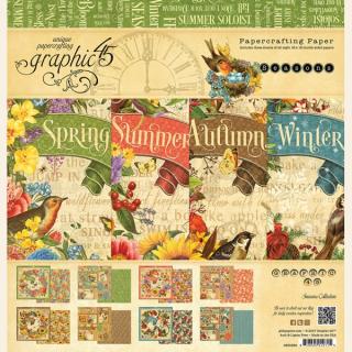 Seasons-pad-cover-12x12-600x600