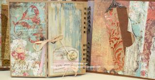 Book y