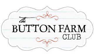 Button Farm Club Logo
