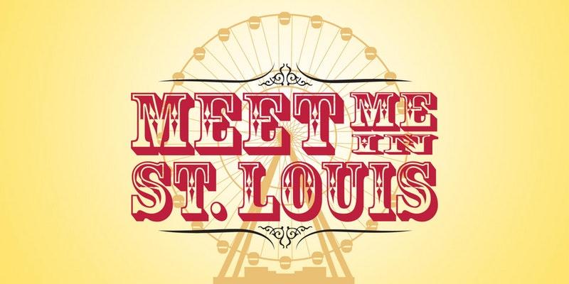 Meet-Me-in-ST.Louis_