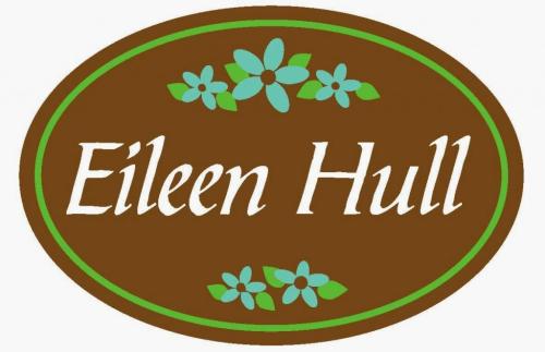 Eileen_Hull_LOGO-1024x662