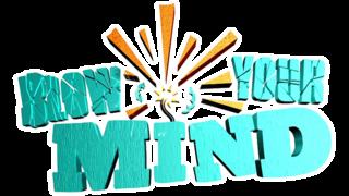 Blow-your-mind_brand_logo_image_bid