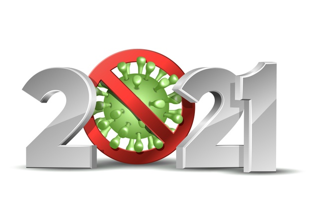 Happy-new-year-2021-number-with-coronavirus-covid-19-epidemic-stop-sign-holiday-greeting-card-without-virus-pandemic-design-template_149267-1515