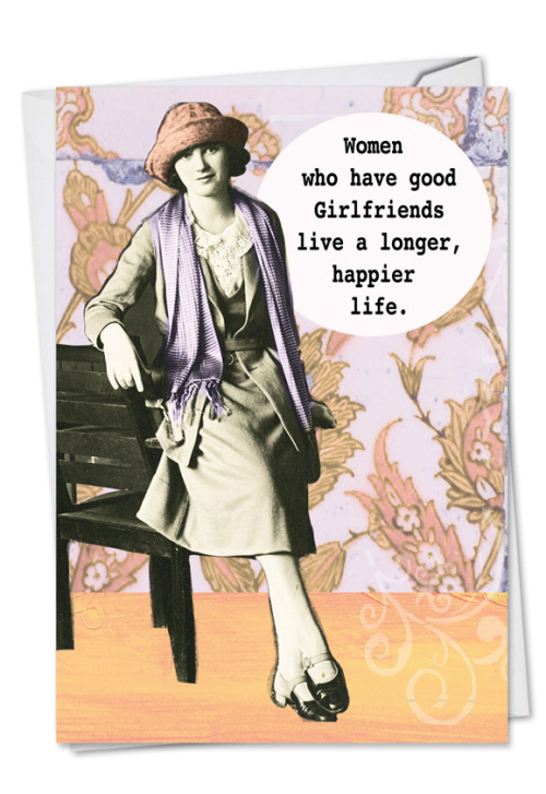 Good-girlfriends-card-53